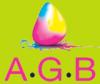 A.G.B. TECHNOPRINT