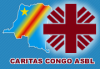CARITAS CONGO