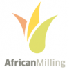AFRICAN MILLING COMPANY CONGO