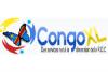 CONGOXL.COM