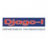 DJAGO INTERNATIONAL