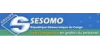 SESOMO